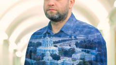 Виталий Коваленко: биография, творчество, карьера, личная жизнь