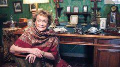 Татьяна Лескова: биография, творчество, карьера, личная жизнь
