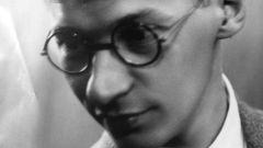 Лев Овалов: биография, творчество, карьера, личная жизнь