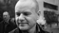 Андрей Юрьевич Левицкий: биография, карьера и личная жизнь