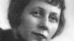 Петровых Мария Сергеевна: биография, карьера, личная жизнь