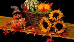 9 важных дат октября