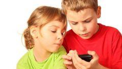 Как выбрать первый смартфон для ребенка — 8 советов от INOI
