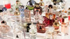Польза и вред натуральных ароматов