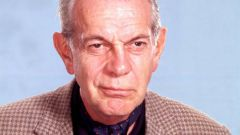 Рэймонд Мэсси: биография, карьера, личная жизнь