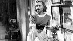 Дороти МакГуайр: биография, карьера, личная жизнь