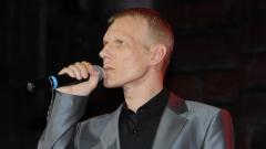Биография и творчество Юрия Калашникова
