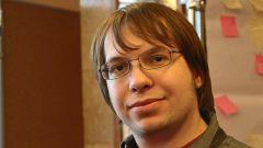 Панчин Александр Юрьевич: биография, карьера, личная жизнь