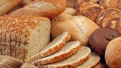 Стоит ли потреблять больше хлеба