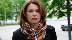 Колганова Татьяна Анатольевна: биография, карьера, личная жизнь