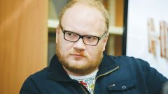 Кашин Олег Владимирович: биография, карьера, личная жизнь