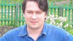 Олег Николаевич Верещагин: биография, карьера и личная жизнь