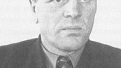 Иван Кощеев: биография, творчество, карьера, личная жизнь