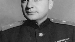 Николай Духов: биография, творчество, карьера, личная жизнь