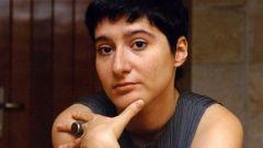 Мария Степанова: биография, творчество, карьера, личная жизнь