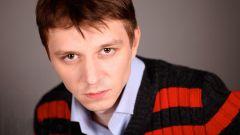 Владимир Бирюков: биография, творчество, карьера, личная жизнь