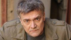 Олег Зима: биография, творчество, карьера, личная жизнь