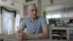 Иван Успенский: биография, творчество, карьера, личная жизнь