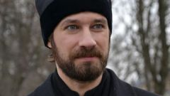 Владимир Колганов: биография, творчество, карьера, личная жизнь