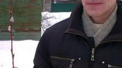 Николай Шевченко: биография, творчество, карьера, личная жизнь
