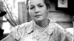 Валентина Беляева: биография, творчество, карьера, личная жизнь