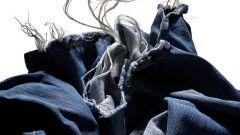 Пять хороших способов продлить срок службы вашей одежды