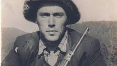 Олег Гусев: биография, творчество, карьера, личная жизнь