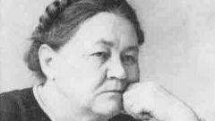 Ольга Маркова: биография, творчество, карьера, личная жизнь