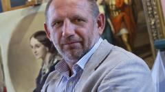 Евгений Кравцов: биография, творчество, карьера, личная жизнь