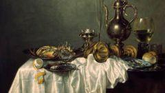 Питер Клас: биография, творчество, карьера, личная жизнь