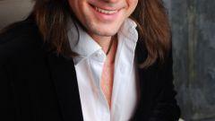 Андрей Храмов: биография, творчество, карьера, личная жизнь