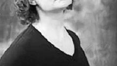 Валентина Морозова: биография, творчество, карьера, личная жизнь