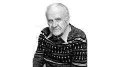 Янка Брыль: биография, творчество, карьера, личная жизнь