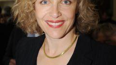 Юлиана Келер: биография, карьера, личная жизнь