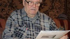 Алексей Зверев: биография, творчество, карьера, личная жизнь
