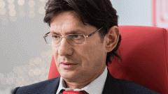 Леонид Федун: биография, творчество, карьера, личная жизнь