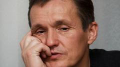 Александр Одинцов: биография, творчество, карьера, личная жизнь