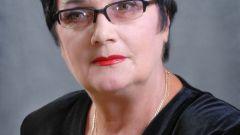Лариса Соколова: биография, творчество, карьера, личная жизнь