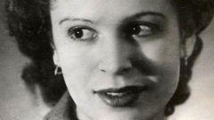 Галина Самохина: биография, творчество, карьера, личная жизнь