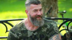 Бадюк Сергей Николаевич: биография, карьера, личная жизнь