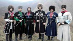 Как дагестанцы относятся к армянам