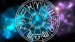 Любовный гороскоп 2020: Овен, Телец, Близнец