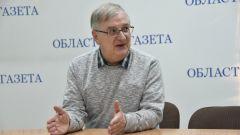 Александр Больных: биография, творчество, карьера, личная жизнь