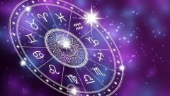 Любовный гороскоп 2020: Рак, Лев, Дева