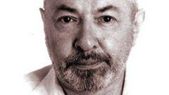 Владимир Приходько: биография, творчество, карьера, личная жизнь