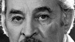 Владимир Козел: биография, творчество, карьера, личная жизнь