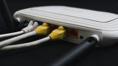 Различия в частотах 2,4 и 5 ГГц Wi-Fi роутеров