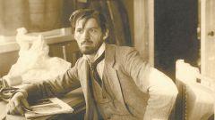 Георгий Алексеев: биография, творчество, карьера, личная жизнь