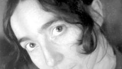 Виктория Андреева: биография, творчество, карьера, личная жизнь