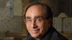 Роберт Стайн: биография, творчество, карьера, личная жизнь
